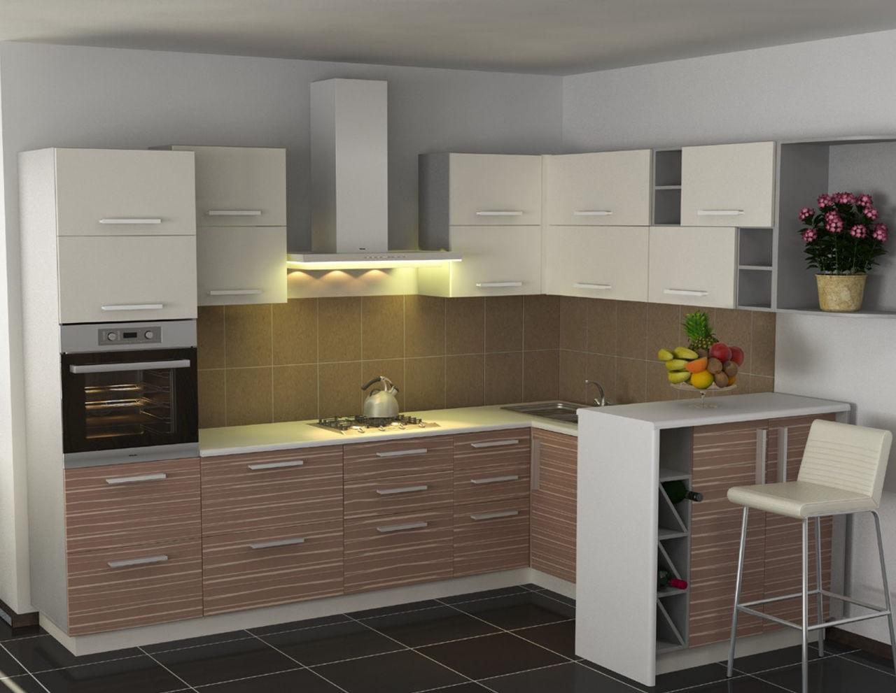 Посудомоечная машина встраиваемая фото на кухне декорировать